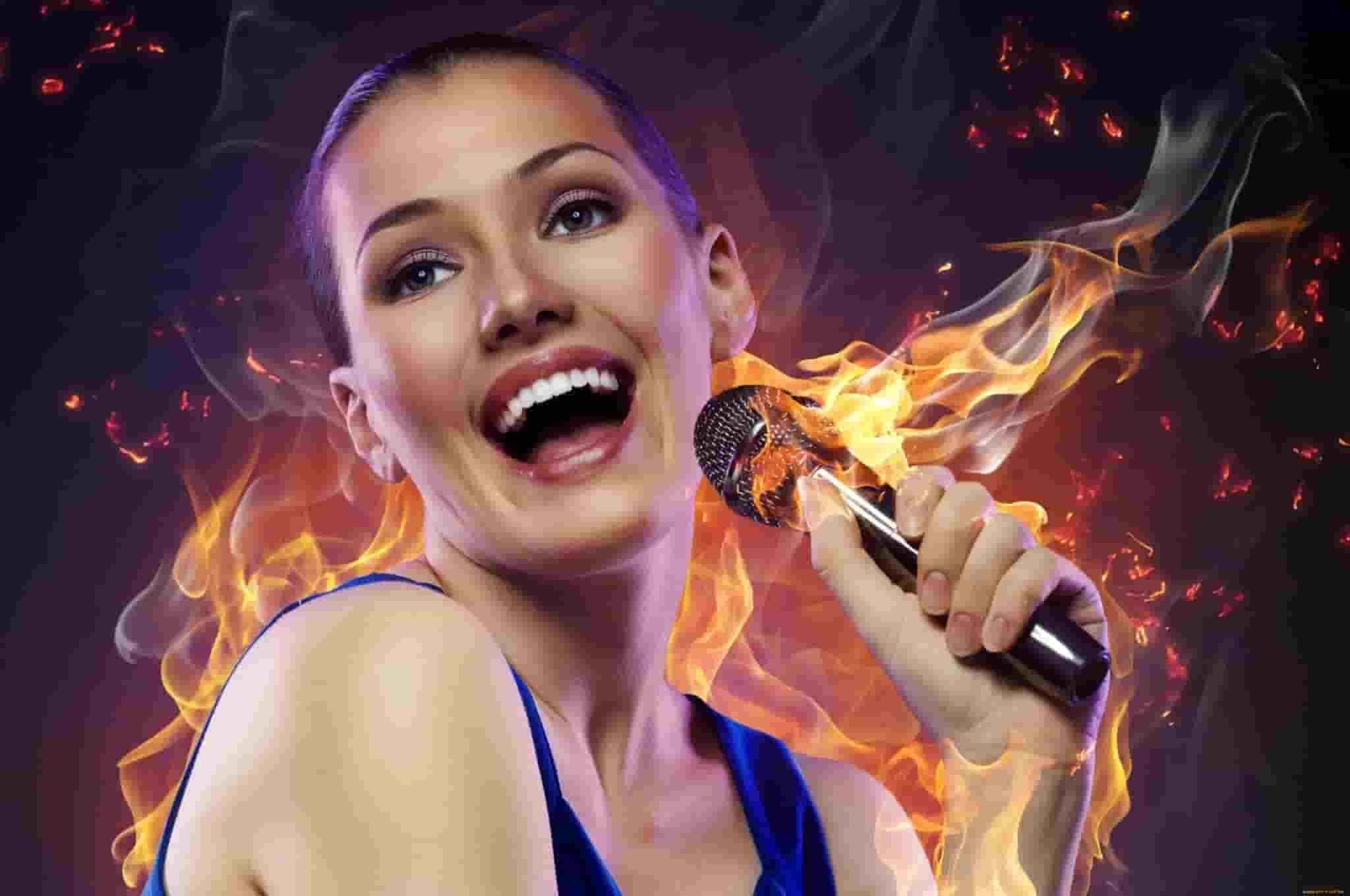 karaoke-min-min+-min-min