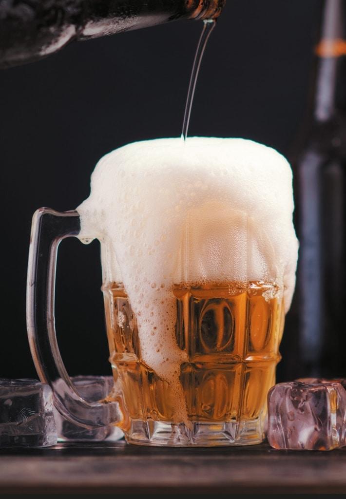 2_пиво